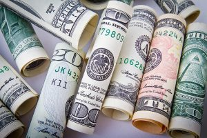 -money