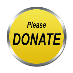 -ILLUSTRATION OF DONATE BUTTON