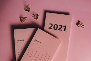 Moving your business in 2021